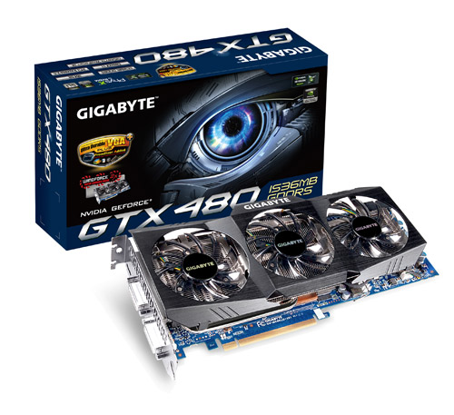 gigabyte_gtx.jpg