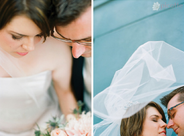 Amber and Steves Wedding Consulting  Home  Facebook