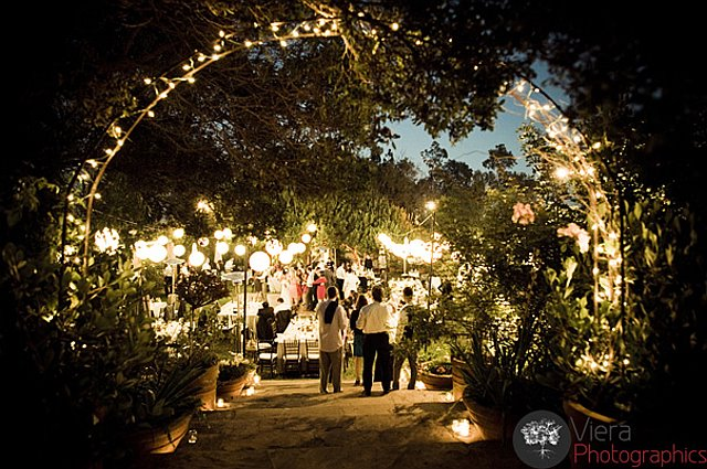 Amber Events Rancho Del Cielo Wedding Salina And Travis
