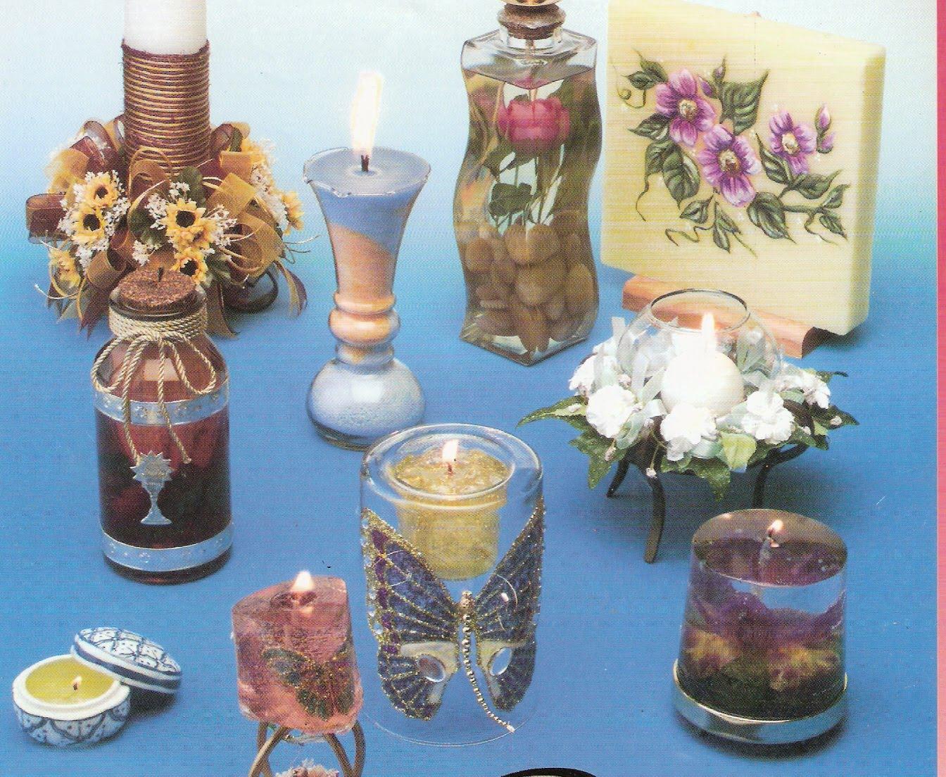 Hacer floreros con botellas de vidrio bed mattress sale - Botellas con velas ...