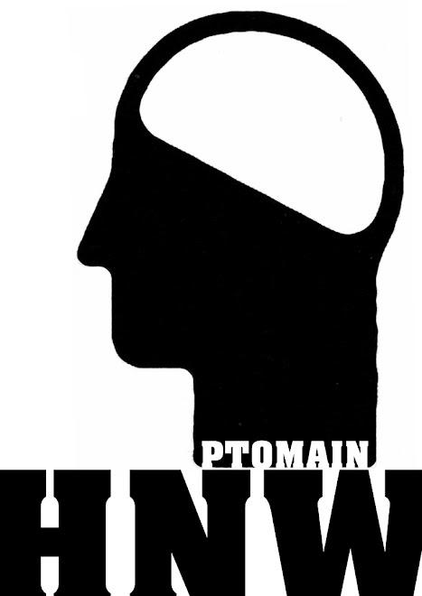 Пубитомия