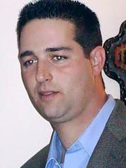 Carlos Joseph