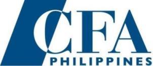 CFA Philippines