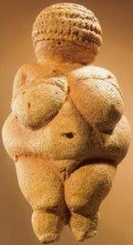 Grande Mãe