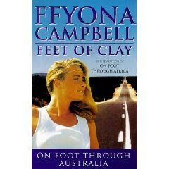 F#ck One Goat!: FFYONA CAMPBELL