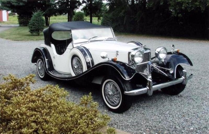 madabout kitcarskit cars kit car manufacturers cobra kit. Black Bedroom Furniture Sets. Home Design Ideas