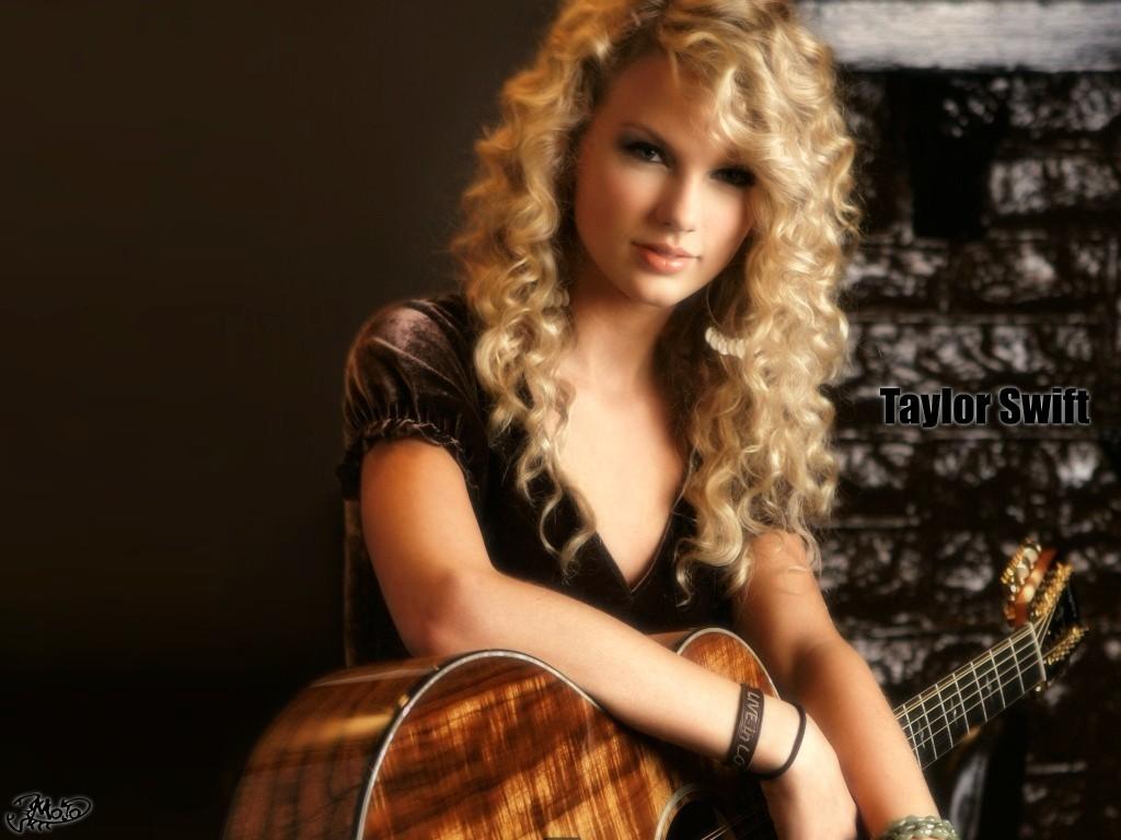 http://4.bp.blogspot.com/_R39lDuisW5Y/TKjXGkBHaWI/AAAAAAAAAOg/XX4v-TUAoZI/s1600/Taylor-Swift-guitar-22628.jpeg