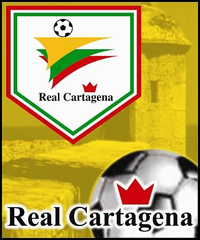 Viva El Real Cartagena HP.....