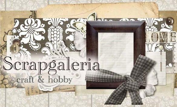 Scrapgaleria-Tilda lalki, tilda papiery, tilda wykroje