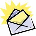 Esperamos tu mail!