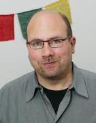 Craig Newmark