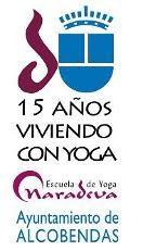 yoga naradeva