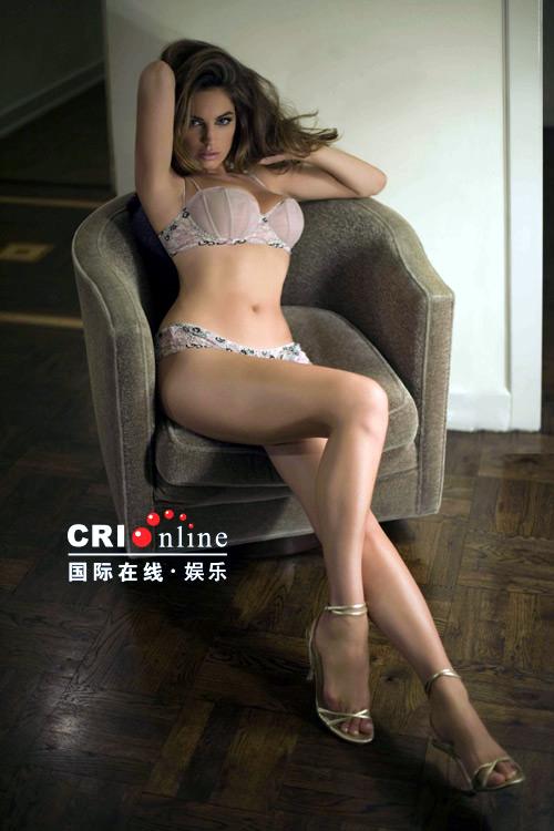 cheryl cole sexy
