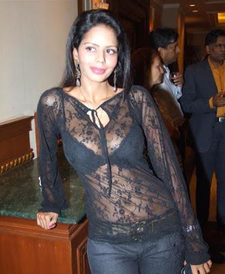 indian+girls+photos++5 indian girls photos
