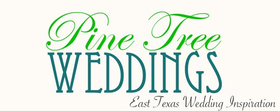 Pine Tree Weddings