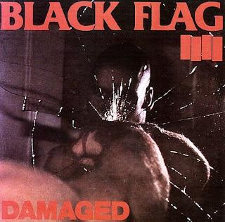 LETRA POLICE STORY - Black Flag | Musica.com