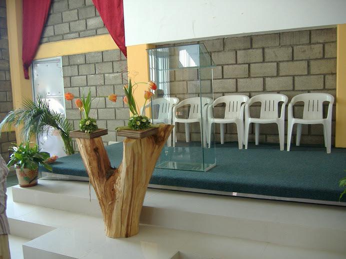 iglesia ixtapan