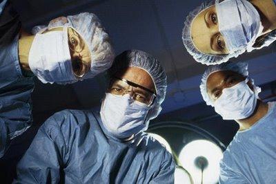 enfermera xxx