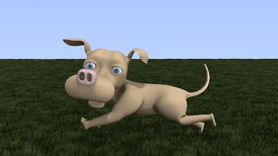 http://4.bp.blogspot.com/_R3iHnsxMkgw/TFhegr1bhYI/AAAAAAAAAUQ/BBKv-SAJ614/s400/Doggy.png