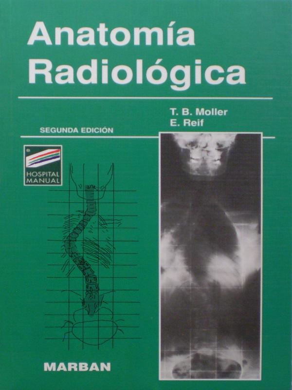 Fantástico Definición Anatomía Radiográfica Adorno - Imágenes de ...