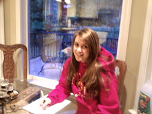 Brianna Signing NLI