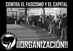 Organización y acción directa