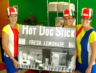 hot+dog+stick