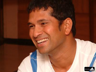 Sachin Tendulkar | Cricket