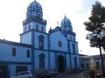 Iglesia de Nirgua