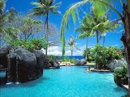Hawai de Yaşamak İstiyorum