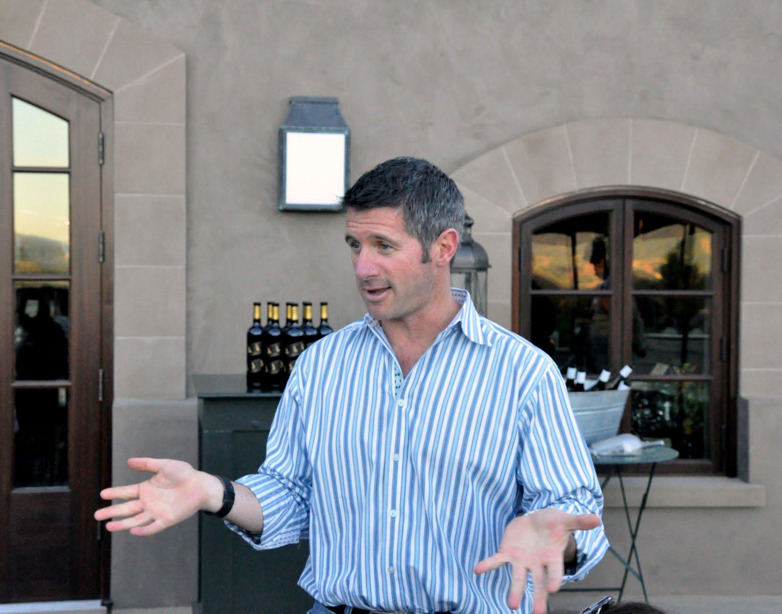 http://4.bp.blogspot.com/_R4F_XGcAgQU/TIiCa8wuqVI/AAAAAAAADB8/WMJyComjlew/s1600/11.+winemaker.jpg