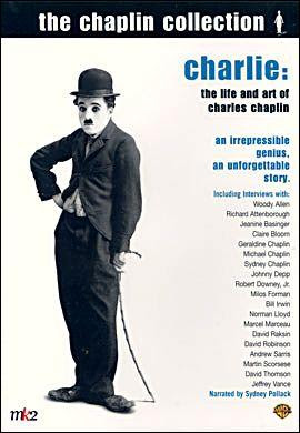 a review of a dogs life a silent film written produced and directed by charlie chaplin Review: 'the meg' goes on the rampage, but barely makes a splash  in the  world of silent-film comedians, everything that goes up - be it a brick, a bottle, a  pail or  in a brilliant sequence from his 1918 short ''a dog's life,'' charlie's  camera sits  opening today - of films he wrote, produced and directed.
