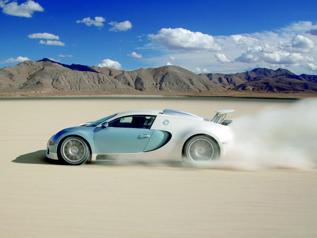 Carros Deportivos 2015 4 Fotos De Motos Y Autos | apexwallpapers.com