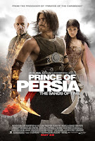 Download film Prince of Persia - The Sands of Time