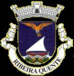 FREGUESIA DA RIBEIRA QUENTE