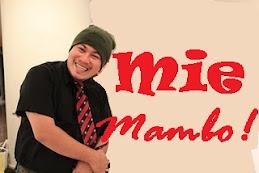 MIE MAMBO