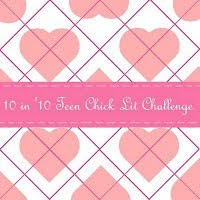 10 in '10 Chick Lit Challenge