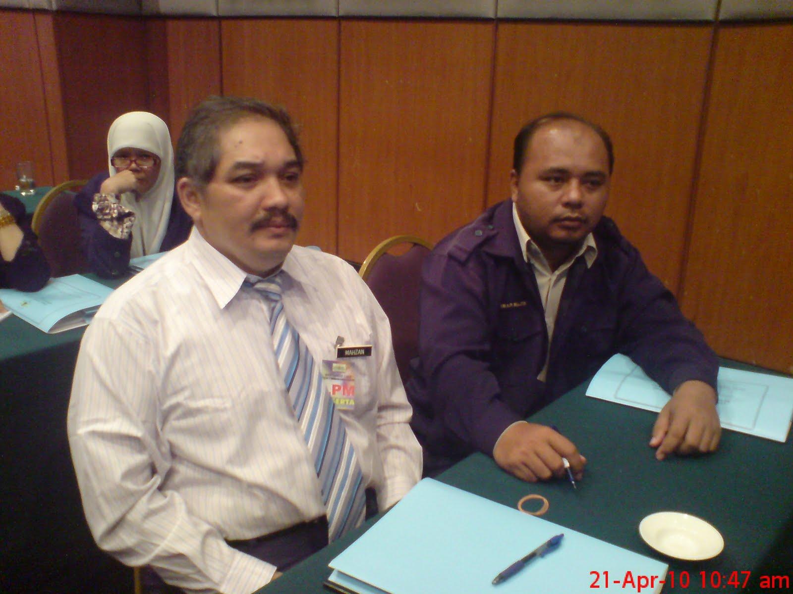 Prinsip Perakaunan Jpn Kelantan Kursus Penataran