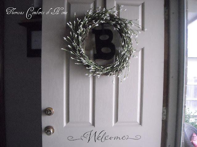 http://4.bp.blogspot.com/_R4d_jSVCdeg/TT2gFZx3F6I/AAAAAAAAAC8/ZX_aJ2F2RDg/s320/099+B+wreath.jpg