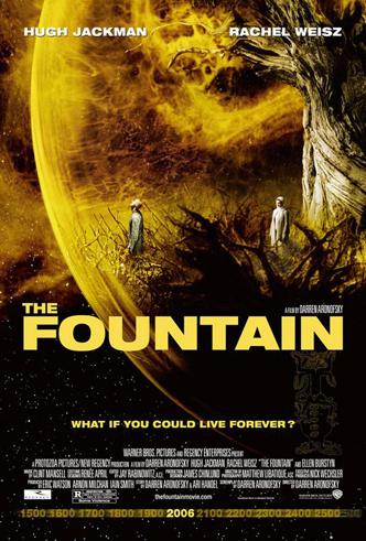 http://4.bp.blogspot.com/_R4kHvzHdMTk/R1Jg_wqMMnI/AAAAAAAAD1Y/Hu1kpqd97Bs/s1600-R/The+Fountain+2006+DVDRip+aXXo.jpg