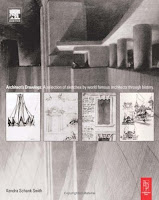 Architect's Drawings: Sketches by Famous Architects - eBooks ...