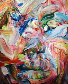 stephan balleux paintingpainting 14