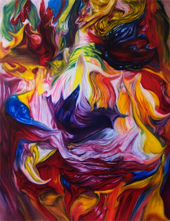 stephan balleux paintingpainting 24
