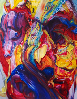 stephan balleux paintingpainting 25