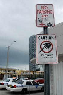 trustocorp sign