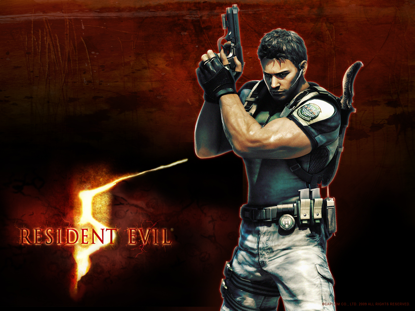 Wallpapers juegos Resident-evil-5-wallpaper-2-1600-503544