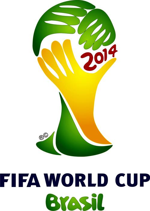 Mundial Brasil 2014 en VIVO