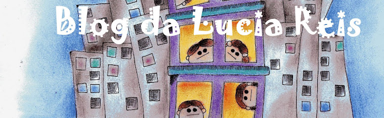 Blog da Lucia Reis