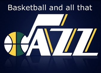 Basketball and All That Jazz