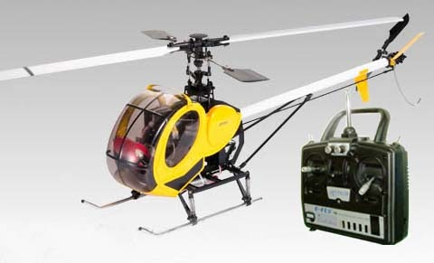 belt cp helicopter with Rc Helicopter 28 on Esbecpalroup together with Esky Belt Cp V2 in addition Esky Ek4 0009r Main Blade For Belt Cp V2 Rc Helicopter Red Pair 33380 besides Eskyheli 004010 D700 3g Bnf further Eskyheli 000028 Belt Cp V2 Carbon Kit.